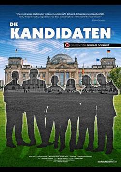 Die Kandidaten - Ein Unterrichtsmedium auf DVD
