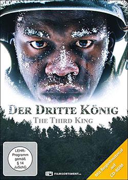 The Third King - Ein Unterrichtsmedium auf DVD