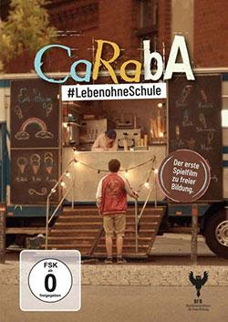 CaRabA - Ein Unterrichtsmedium auf DVD