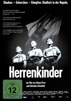 Herrenkinder - Ein Unterrichtsmedium auf DVD