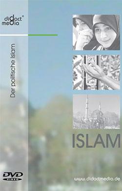 Islam 5: Der politische Islam - Ein Unterrichtsmedium auf DVD