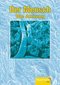 Atmung - Ein Unterrichtsmedium auf DVD