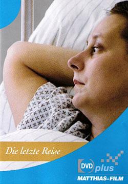 Die letzte Reise - Ein Unterrichtsmedium auf DVD