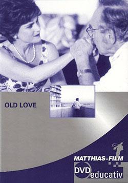 Old Love - Ein Unterrichtsmedium auf DVD