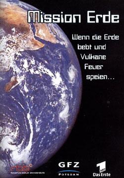 Mission Erde - Ein Unterrichtsmedium auf DVD