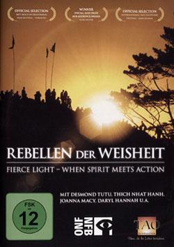 Rebellen der Weisheit - Ein Unterrichtsmedium auf DVD