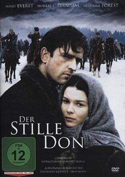 Der stille Don - Ein Unterrichtsmedium auf DVD