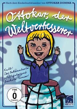 Ottokar der Weltverbesserer - Ein Unterrichtsmedium auf DVD