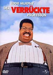 Der verr�ckte Professor - Ein Unterrichtsmedium auf DVD