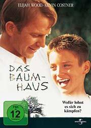 Das Baumhaus - Ein Unterrichtsmedium auf DVD