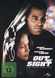 Out of Sight - Ein Unterrichtsmedium auf DVD