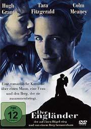 Der Engl�nder, der auf einen H�gel stieg und von einem Berg herunterkam - Ein Unterrichtsmedium auf DVD