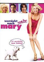 Verrückt nach Mary - Ein Unterrichtsmedium auf DVD