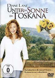 Unter der Sonne der Toskana - Ein Unterrichtsmedium auf DVD