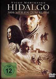 Hidalgo - 3000 Meilen zum Ruhm - Ein Unterrichtsmedium auf DVD