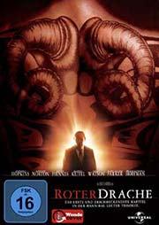Roter Drache - Ein Unterrichtsmedium auf DVD