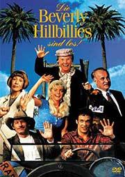 Die Beverly Hillbillies sind los - Ein Unterrichtsmedium auf DVD