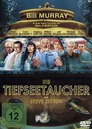 Die Tiefseetaucher - Ein Unterrichtsmedium auf DVD