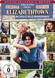 Elizabethtown - Special Collector's Edition - Ein Unterrichtsmedium auf DVD
