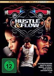 Hustle & Flow - Ein Unterrichtsmedium auf DVD