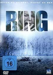 Ring - Ein Unterrichtsmedium auf DVD