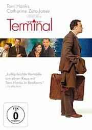 Terminal - Ein Unterrichtsmedium auf DVD
