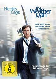 The Weather Man - Ein Unterrichtsmedium auf DVD