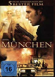 München - Ein Unterrichtsmedium auf DVD