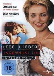 Lebe lieber ungewöhnlich - Ein Unterrichtsmedium auf DVD