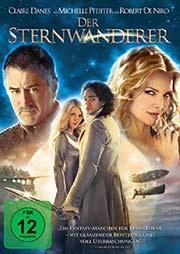 Der Sternwanderer - Ein Unterrichtsmedium auf DVD