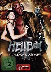 Die goldene Armee - Ein Unterrichtsmedium auf DVD
