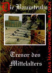 Die Baumtruhe - Ein Unterrichtsmedium auf DVD