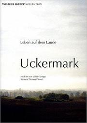 Uckermark - Ein Unterrichtsmedium auf DVD