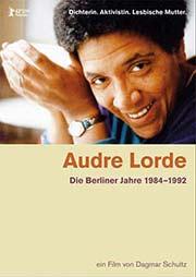 Audre Lorde - Die Berliner Jahre 1984-1992 - Ein Unterrichtsmedium auf DVD