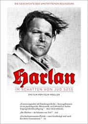 Harlan - Im Schatten von Jud S�ss - Ein Unterrichtsmedium auf DVD