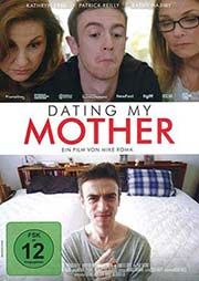 Dating My Mother (OmU) - Ein Unterrichtsmedium auf DVD