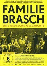 Familie Brasch - Ein Unterrichtsmedium auf DVD