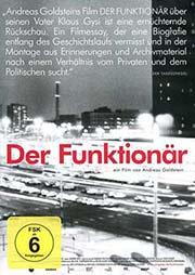 Der Funktion�r - Ein Unterrichtsmedium auf DVD