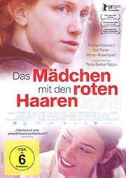 Das Mädchen mit den roten Haaren (OmU) - Ein Unterrichtsmedium auf DVD