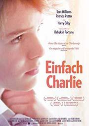Einfach Charlie - Ein Unterrichtsmedium auf DVD
