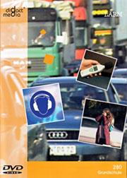 L�rm - Ein Unterrichtsmedium auf DVD