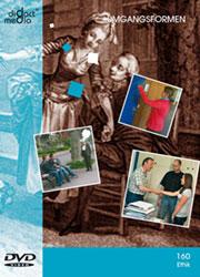 Umgangsformen - Ein Unterrichtsmedium auf DVD