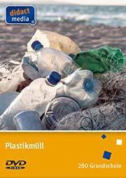 Plastikmüll - Ein Unterrichtsmedium auf DVD