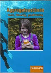 Aggregatzustände - Ein Unterrichtsmedium auf DVD