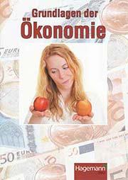 Grundlagen der �konomie - Ein Unterrichtsmedium auf DVD