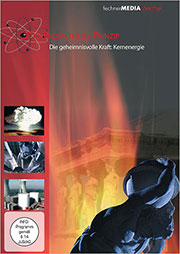 Das Prometheus-Prinzip - Ein Unterrichtsmedium auf DVD
