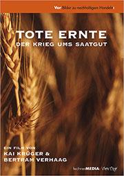 Tote Ernte - Ein Unterrichtsmedium auf DVD