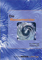 Die Wassermeister - Ein Unterrichtsmedium auf DVD