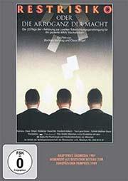 Restrisiko - Ein Unterrichtsmedium auf DVD