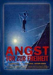 Angst - Tor zur Freiheit - Ein Unterrichtsmedium auf DVD